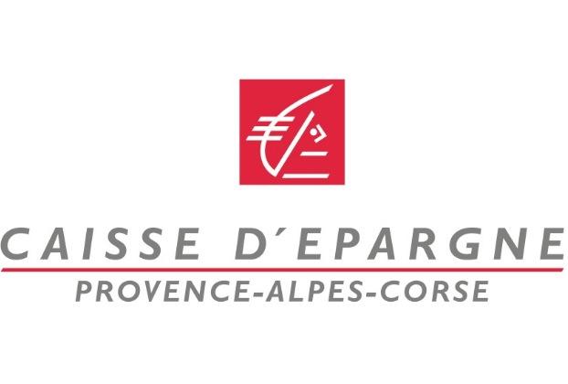 LOGO_CEPAC